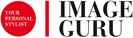Image Guru